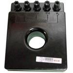Трансформатор тока И54М. Трансформатор тока УТТ-6М. Трансформатор тока УТТ-5М