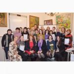 Завершился осенний курс повышения квалификации врачей по теме «Дерматоонкология»