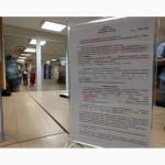 Снятие автомобиля с учёта и регистрация — как это происходит