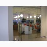 Алгоритм работы стекольной компании в вопросах проектирования и производства стеклянных межкомнатных дверей