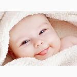 Лекция для родителей «Аллергодерматозы у детей»