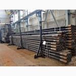 Трубы бурильные СБТ 114х8.56 мм S-135 API 5D - 30 000 грн/тн