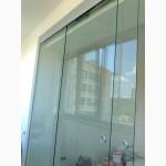 Нужны ли стеклянные перегородки в квартирах и домах