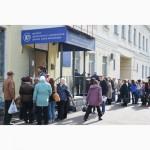 24 апреля в Украине в седьмой раз прошел День меланомы