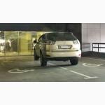 Штраф за парковку на местах для инвалидов увеличили почти в 4 раза