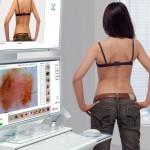 Курс тематического усовершенствования для врачей «Дерматоскопия новообразований кожи» 29-30 июля 2016