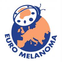 10 мая состоится День диагностики меланомы. Пройдите бесплатный осмотр родинок!