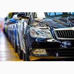 Стоимость растаможки авто в Украине 2017